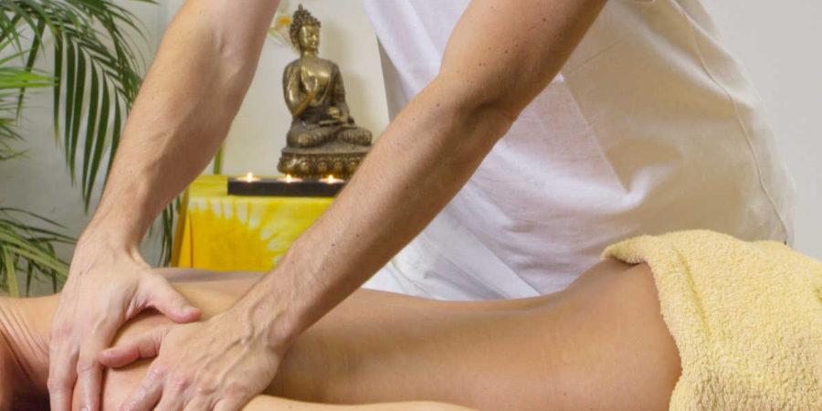 masaż ursynów (2)