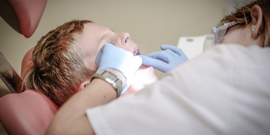 Jak wybrać stomatologa w Łodzi